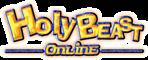 HolyBEAST Online COMMUNITY